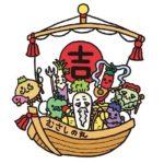 武蔵野商工会議所(総合事務/武蔵野商工会議所/パート職員募集)