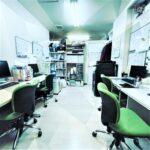 【武蔵野市吉祥寺南町】PC作業での事務スタッフ☆自分のペースでおこなえます♪